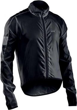 Northwave Vortex Windproof Jacket