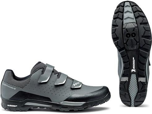 Northwave X-Trail Flat MTB Shoes