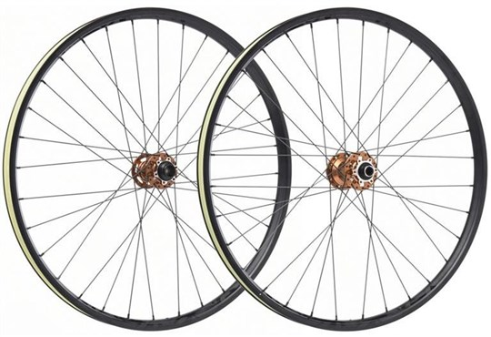Nukeproof Horizon MTB Wheelset 29 inch