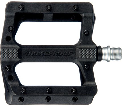 nukeproof - Neutron Evo Pedals