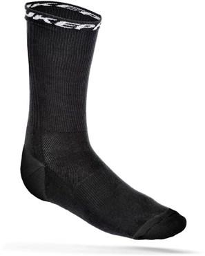 Nukeproof Tech Socks - 3 Pack - Long