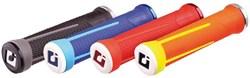 ODI AG-1 (Aaron Gwin) Lock-On Grips Kit