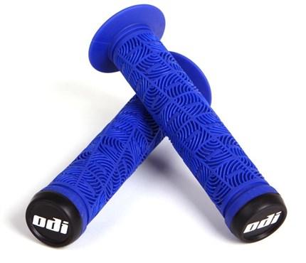 ODI O Grip BMX / Scooter Grips 143mm