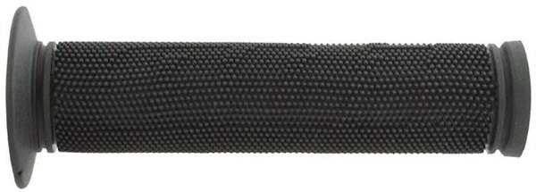 ODI Subliminal BMX Grip