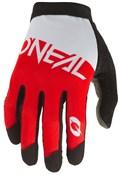 ONeal AMX Long Finger Gloves