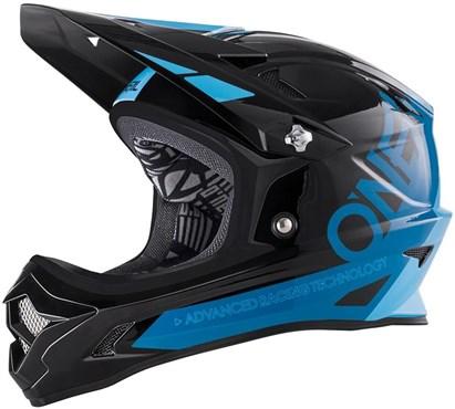 ONeal Backflip Bung Helmet   Hjelme