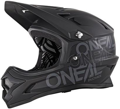 ONeal Backflip Youth Full Face Helmet | Hjelme