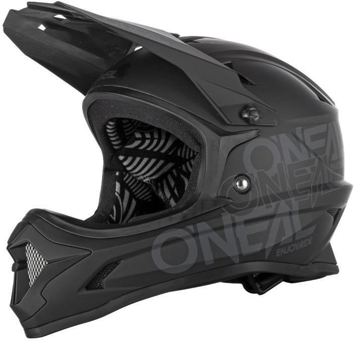ONeal Backflip Youth Helmet | Hjelme