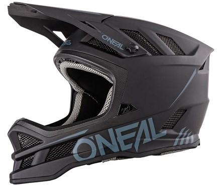 ONeal Blade Helmet | Hjelme