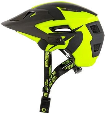 ONeal Defender 2.0 MTB Helmet | Hjelme