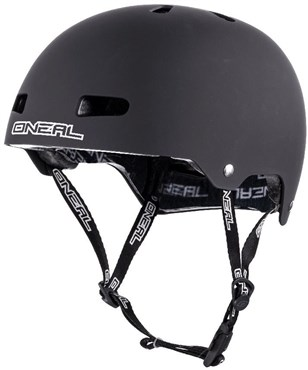 ONeal Dirt Lid Helmet | Hjelme