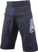 ONeal Element FR Hybrid Shorts
