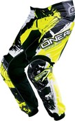 ONeal Element MTB Pants - Shocker SS16