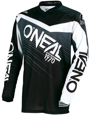 ONeal Element Racewear Long Sleeve Jersey | Trøjer