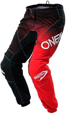 ONeal Element Racewear MTB Pants | Bukser