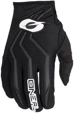 ONeal Element Youth Gloves | Handsker