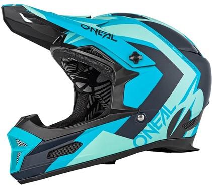 ONeal Fury RL Helmet | Hjelme