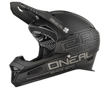 ONeal Fury RL2 Full Face MTB Helmet