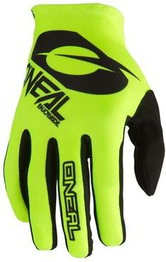 ONeal Matrix Gloves | Handsker