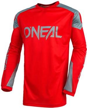 ONeal Matrix Jersey Ridewear
