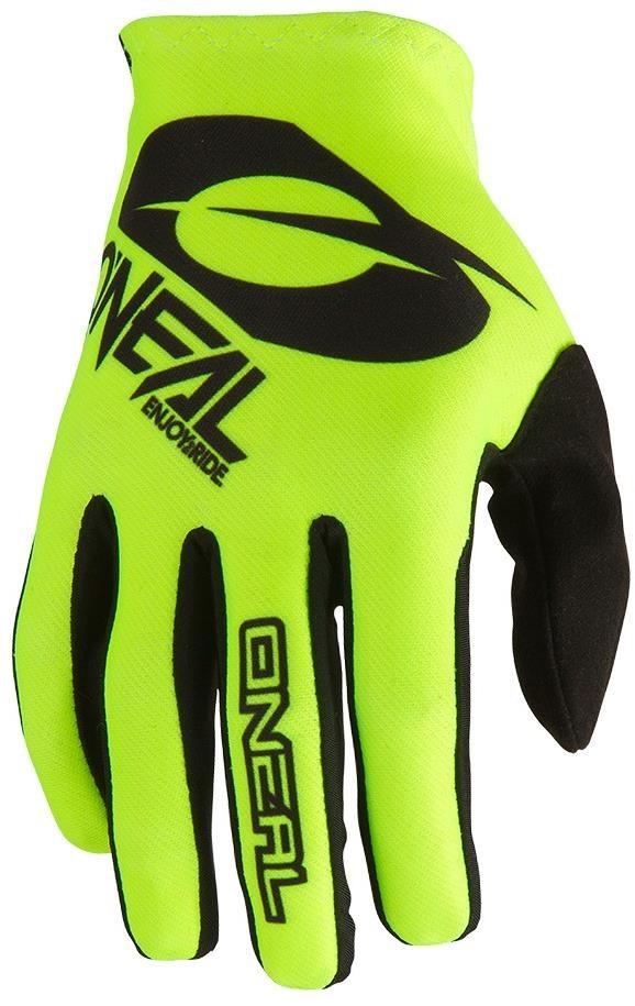 O'neal - Matrix | cycling glove