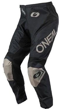 ONeal Matrix Trousers | Bukser