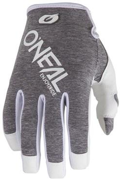 ONeal Mayhem Gloves | Handsker