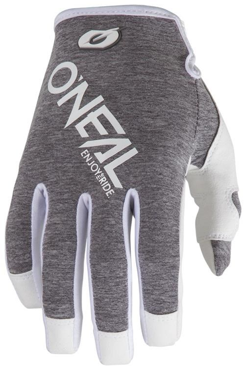 ONeal Mayhem Long Finger Gloves | Handsker