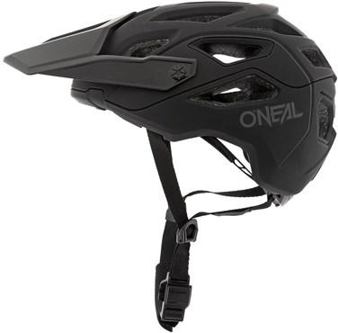 ONeal Pike 2.0 Helmet | Hjelme