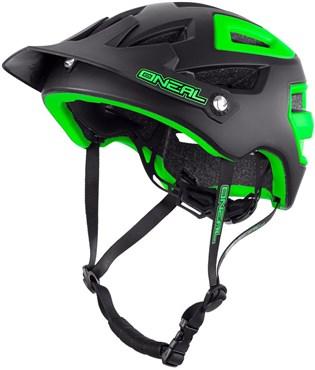 ONeal Pike MTB Helmet 2017   Hjelme