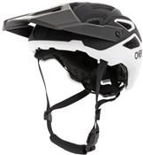 ONeal Pike Soild MTB Helmet