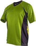 ONeal Pin IT III MTB Short Sleeve Jersey
