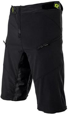 ONeal Pin It Shorts | Bukser