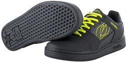 ONeal Pinned Pedal Flat MTB Shoes