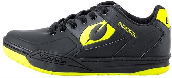 ONeal Pinned SPD MTB Shoes | Sko