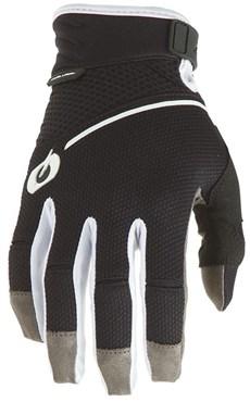 ONeal Revolution Gloves | Handsker