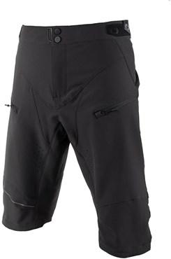 ONeal Rockstacker Shorts | Bukser