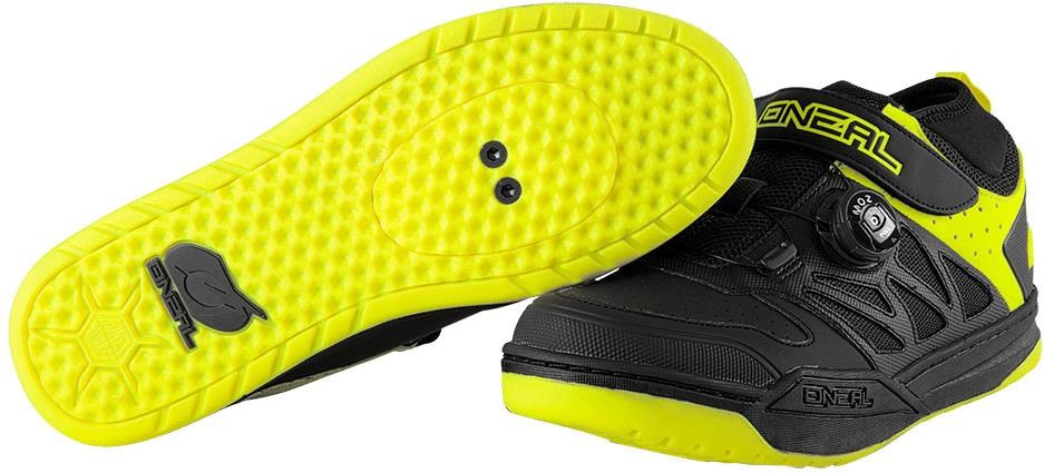 ONeal Session SPD MTB Shoes | Sko