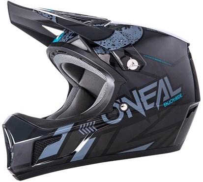ONeal Sonus Helmet | Hjelme
