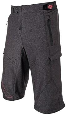 ONeal Stormrider Shorts | Bukser