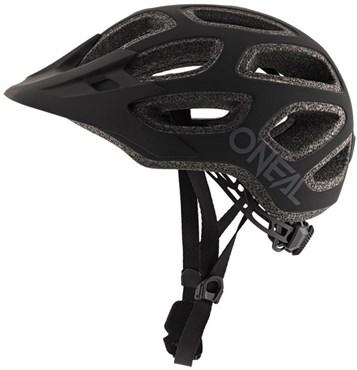 ONeal Thunderball 2.0 Helmet | Hjelme