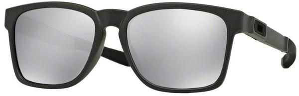 da6fc6f444 Oakley Catalyst Sunglasses