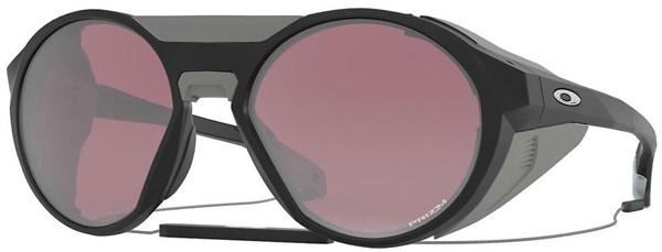 Oakley Clifden Sunglasses