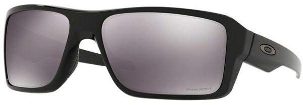 da5240a1ba Oakley Double Edge Sunglasses