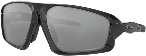 16ad60dddecdc Oakley Field Jacket Sunglasses