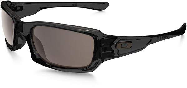 fe0a76c3400 Oakley Fives Squared Sunglasses