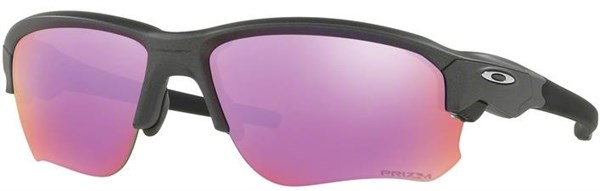 b550522bf65 Oakley-Flak-Draft-Sunglasses 130155 1 Zoom.jpg