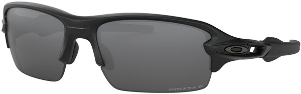 Oakley Flak XS Sunglasses | Briller