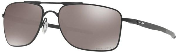 Oakley Gauge 8 >> Oakley Gauge 8 Large Sunglasses