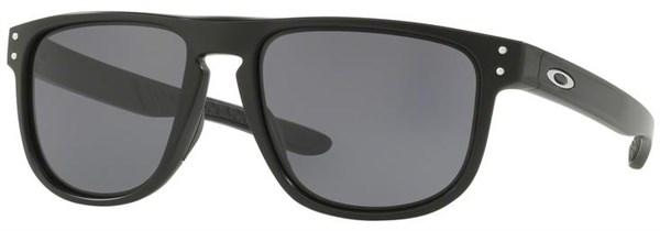 0cf604dc03 Oakley Holbrook R Sunglasses